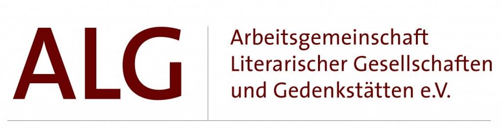 ALG-Logo-Namensschild (1)