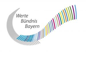 1001_Logo_Wertebuendnis_Bayern